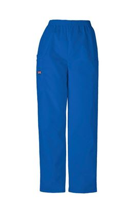 Picture of Pull-On Cargo Pant (College of Nursing)